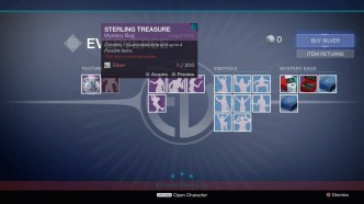 Destiny: Rise of Iron DLC (PS4) Review 5
