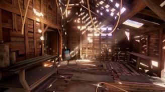 Obduction (PC) Review 3