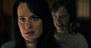 Ouija: Origin Of Evil (Movie) Review 5