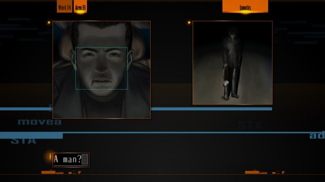 The Silver Case (PC) Review 3