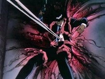 Best of 2016: Anime