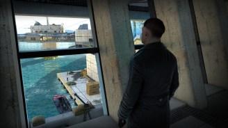 Sniper Elite 4 Has Target: Führer Mission Revealed 2