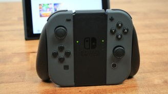 Nintendo Switch Hardware Review – Nintendo is Back 4