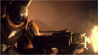 Destiny 2 Should Focus On Story 2