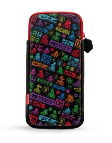 Nintendo Launching More Switch Cases in Japan 4
