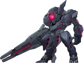 An Interview With RocketPunch Games - Developing Code: HARDCORE, A Mecha Fan Passion Project 7