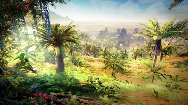 Koei Techmo America Announces Upcoming Release of Dynasty Warriors 9 18