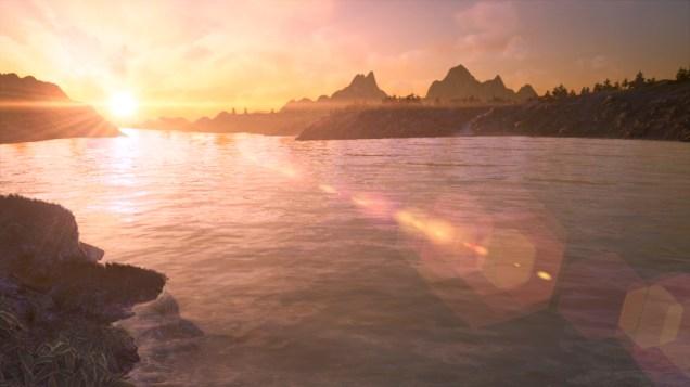 Koei Techmo America Announces Upcoming Release of Dynasty Warriors 9 22