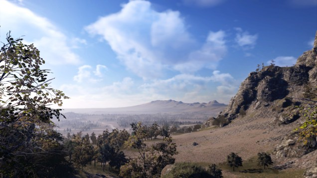 Koei Techmo America Announces Upcoming Release of Dynasty Warriors 9 24