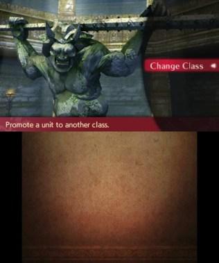 Nintendo Announces Fire Emblem Echoes: Shadows of Valentia DLC 2