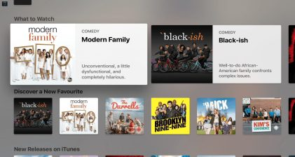 Apple TV 4K Review – Welcome to The Future 10