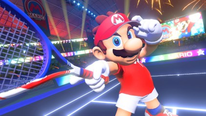 Nintendo Direct Mini 1.11.2018 Rundown 31