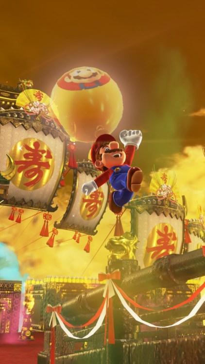 Nintendo Direct Mini 1.11.2018 Rundown 34