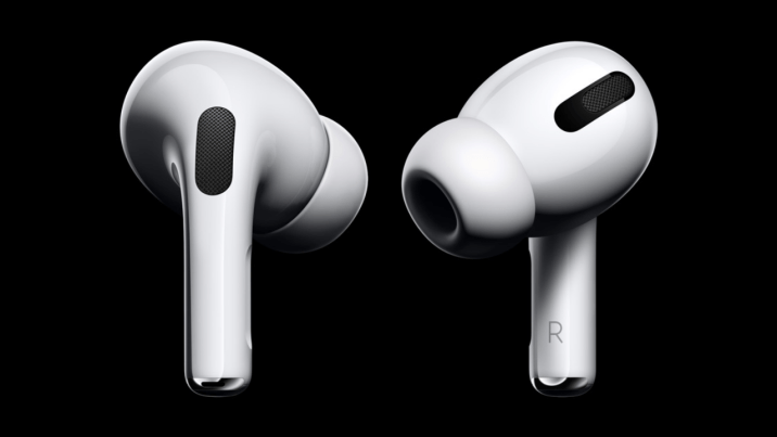 Apple AirPods 3 and New Apple Music Tier Could Be Coming Soon