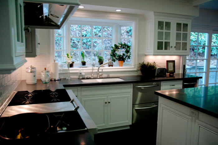 Inspiring types of bay windows can help you predict the future