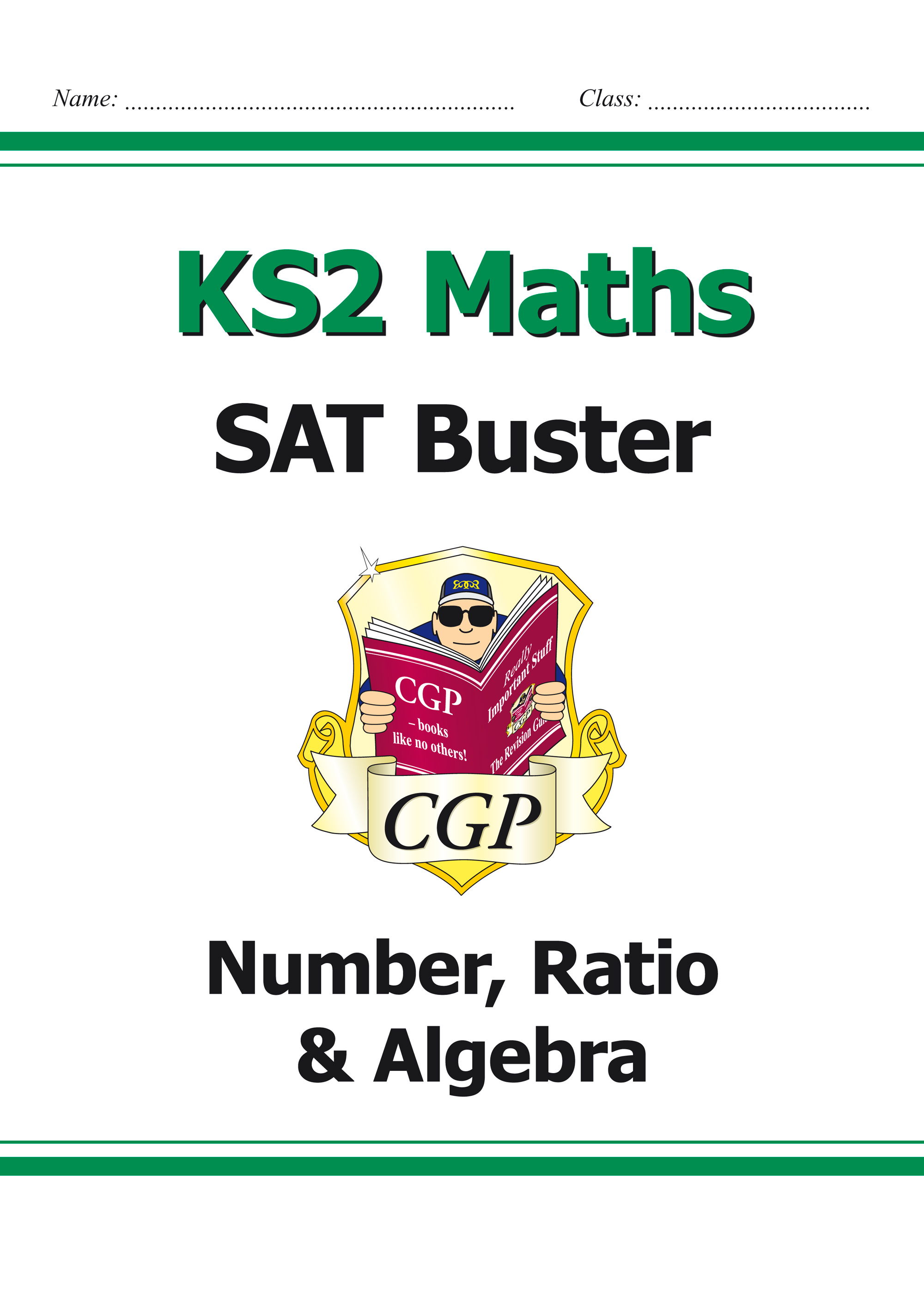New Ks2 English Sats Practice Papers Pack 1 For The Tests
