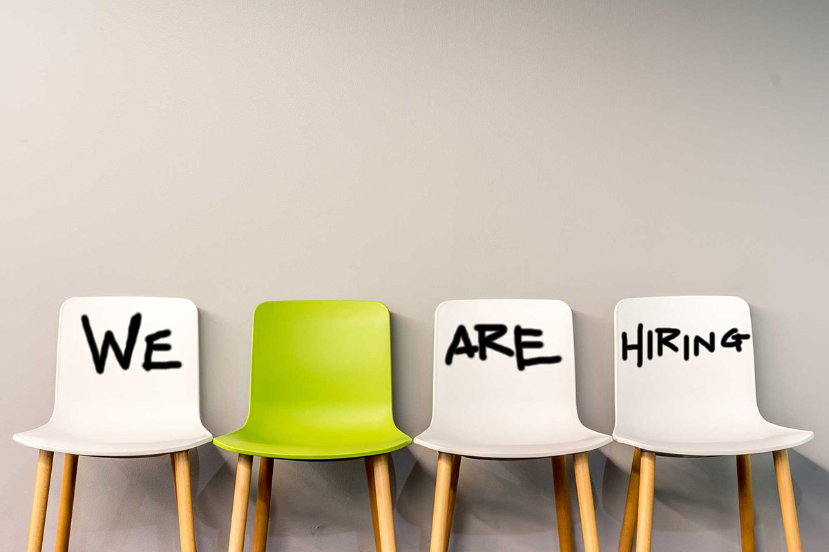 chair safety in design nsw gci outdoor pico arm navy cootamundra gundagai regional council we are hiring