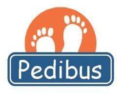 Progetto Pedibus Carducci e Marco Polo 2019_2020