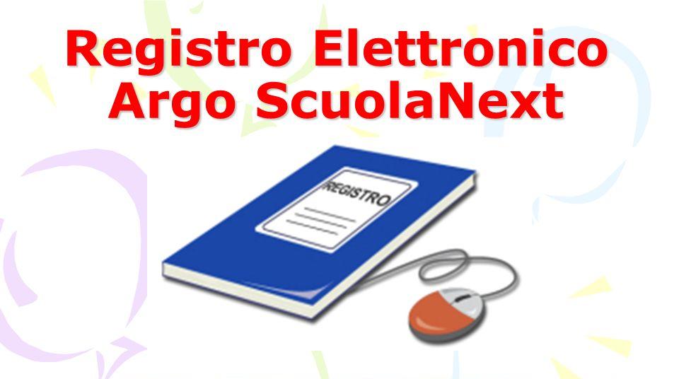 https://i0.wp.com/www.cgschiavinato.it/wp-content/uploads/2017/09/Registro-Elettronico-Argo-ScuolaNext.jpg