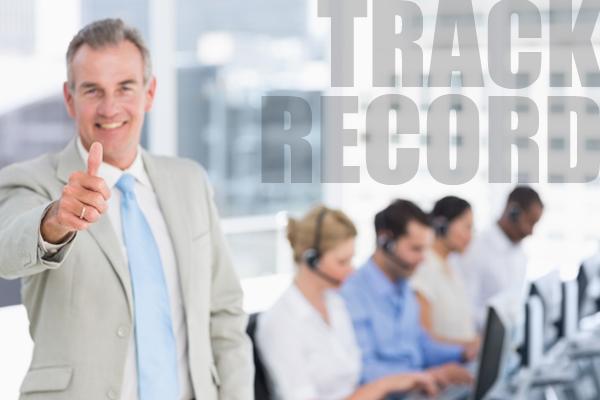 Top 10 Factors to Consider When Choosing a Call Center Service   CGS