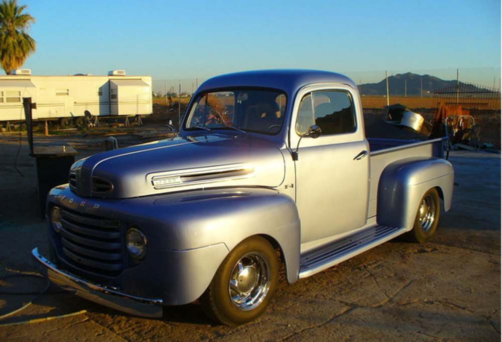 medium resolution of 1950 ford truck 1950 ford truck dash wiring harness