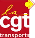 Fédération CGT des transports