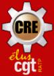 21.03.2018 Déclaration CGT-RATP