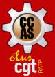22.12.17 Déclaration CGT-RATP :  Journée de carence