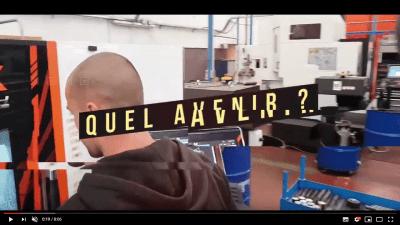 Ateliers de Championnet : quel avenir ?