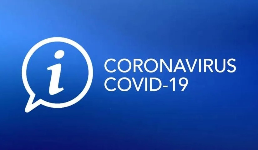 Foire aux questions (coronavirus, télétravail, inter-contrat, congés, …)