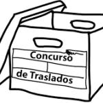 APROBADA LA COMISION DE VALORACION PARA EL CONCURSO DE TRASLADOS DE OPERARI@S