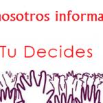 FRUSTRANTE REUNIÓN CON EL EQUIPO TÉCNICO (y un asesor) DE RECURSOS HUMANOS