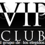 CGT NO NEGOCIARA RPT PARA VIPS