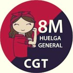 CONTRA EL PATRIARCADO Y EL CAPITAL: HUELGA FEMINISTA, HUELGA GENERAL