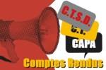 CDEN du 19 février 2021 – Déclaration préalable de la CGT Éduc'Action 06