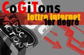 CoGiTons N°99 du 28 novembre 2020