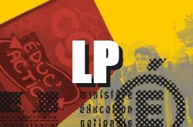 L.P. PASTEUR : L'intersyndicale sollicite le Recteur