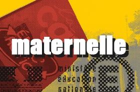 Dossier Maternelles. Contributions de militant-es de la Cgt-Educ'Action -4-