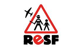 RESF 06 aux membres de l'Éducation Nationale