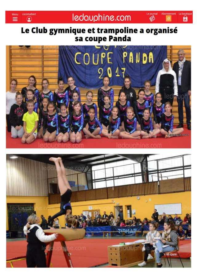 CGTS-Dauphiné(18déc2017)-1