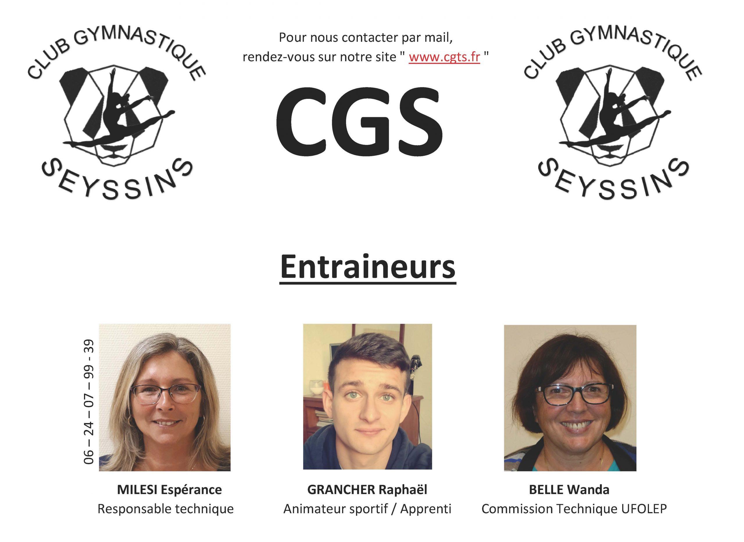 CGTS-Trombinoscope_Entraineurs(Dec2020)