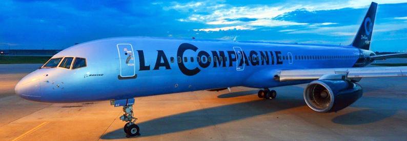 Resultado de imagen para xl airways la compagnie