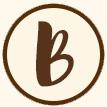 B-ch-cosmetics
