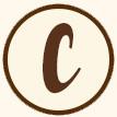 C-ch-cosmetics
