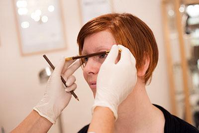 CH-cosmetics-permanent-make-up-vorzeichnen