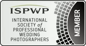 ISPWP Badge Gross