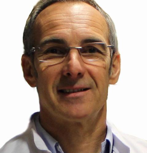 Dr DUFOIR