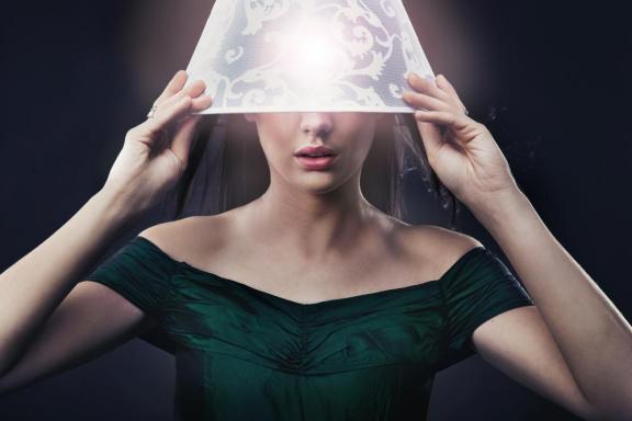 La luminothérapie en quelques mots