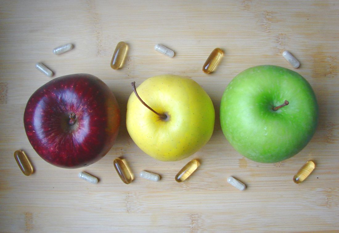 Comment arriver à choisir les compléments alimentaires les plus adéquats ?