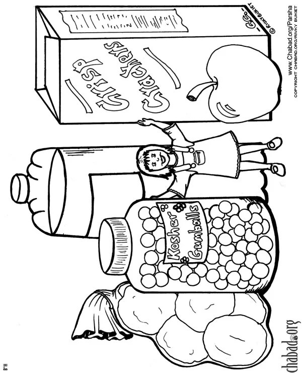 Free coloring pages of happy retirement
